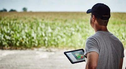 三农日报|国家支持农民工返乡就业;日本智慧农业设备价格高出普通50%