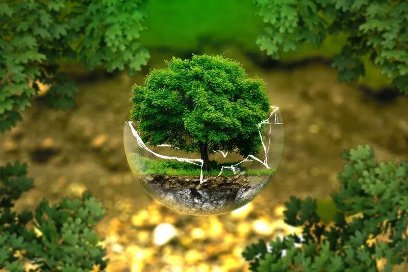 【行业分析】我国智慧农业的发展现状、问题及战略对策