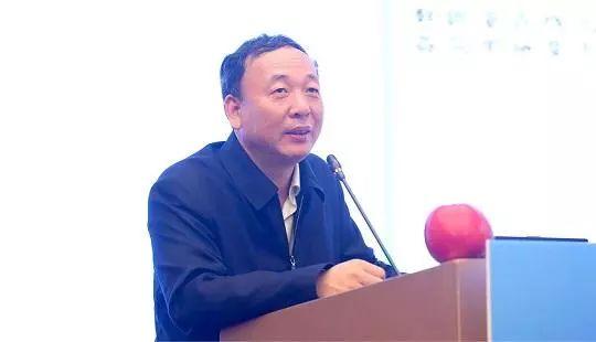 【产业研究】赵春江院士:智慧农业发展现状及战略目标研究