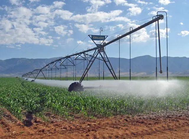 【产业分析】智慧农业如何解决中国问题,带来全球增长?