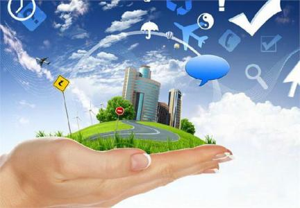 智慧农业未来应该是怎样一种态势?