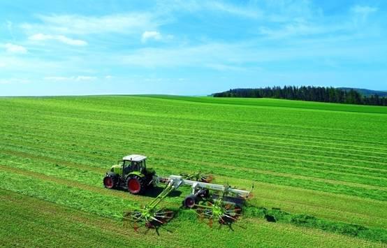 干农业有一半人将会被淘汰?这个问题引人深思