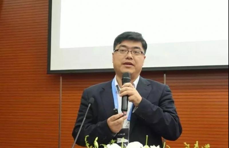 博创联动创始人兼CEO陶伟:用科技把农业服务业武装起来