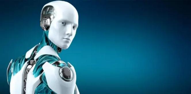 从百度、谷歌到优必选、天机智讯人工智能通向哪里