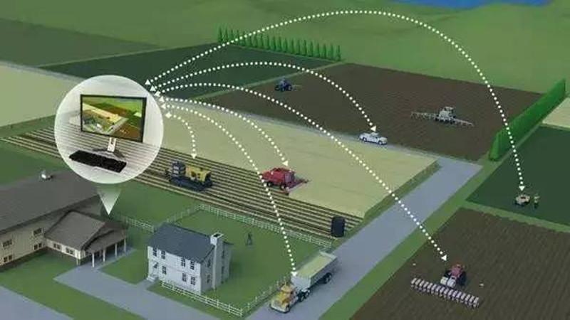 聆听|15位农业领军人物重磅发声:未来农业趋势在这里!