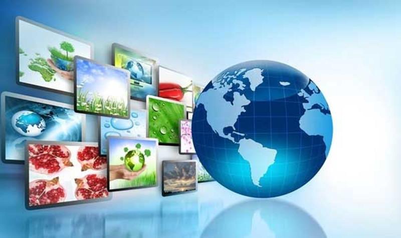 互联网+农业,绝不只是拿农产品到网上卖