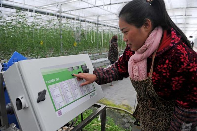 比日本农业还要强,中国农业到底哪方面最牛!