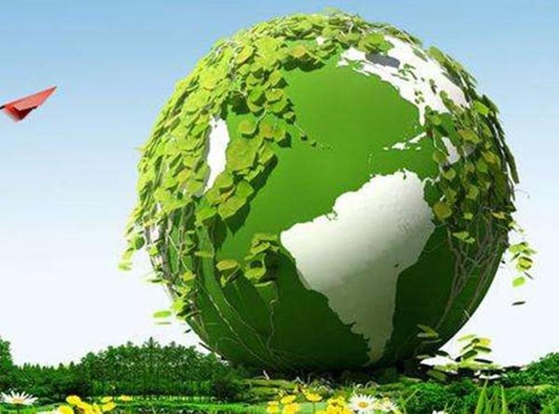 互联网加农业,未来农村的发展方向,为农民创收保驾护航