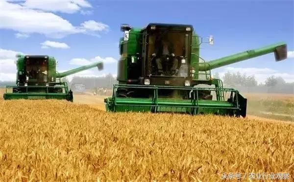 """养得活""""还要""""养得好""""——透视中国农业供给之变"""