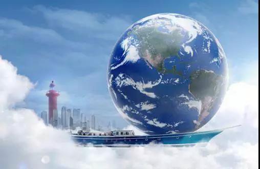 重磅雄文 中国未来真正的30个商业模式(越读越震惊)