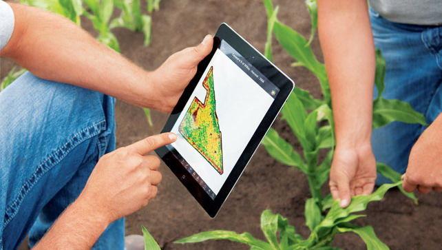 案例|如何用互联网思维卖化肥(方法可复制)