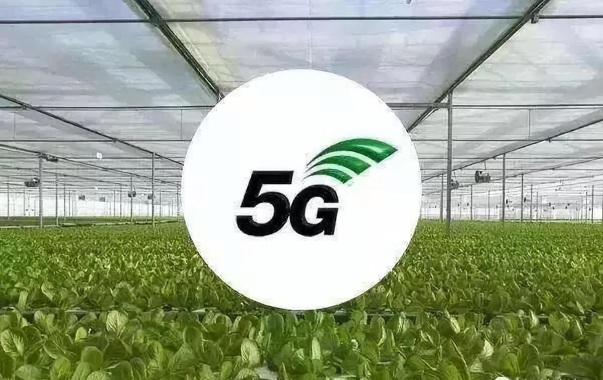 大数据能为农业做什么?