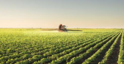 土地托管万亿蓝海,正在孕育农服独角兽企业