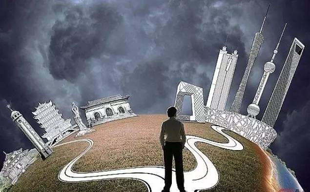 【新年特刊●致敬未来】2021年,中国即将发生的45个重大变化,事关每一个人...