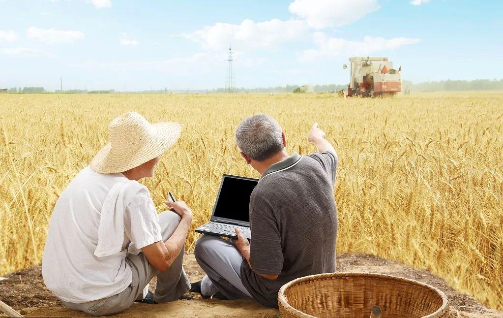 【新农业】农业未来发展前景如何