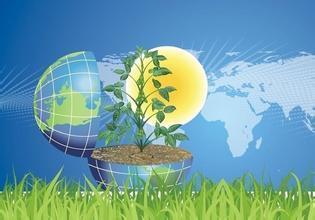 """正确认识!你如何理解""""互联网+农业""""?农业发展莫误入歧途"""