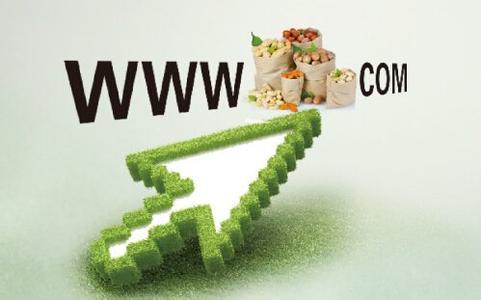 """认识""""互联网+农业""""需要大视野!"""