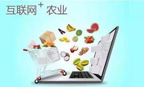 大猜测|未来中国农业:就靠这6个了