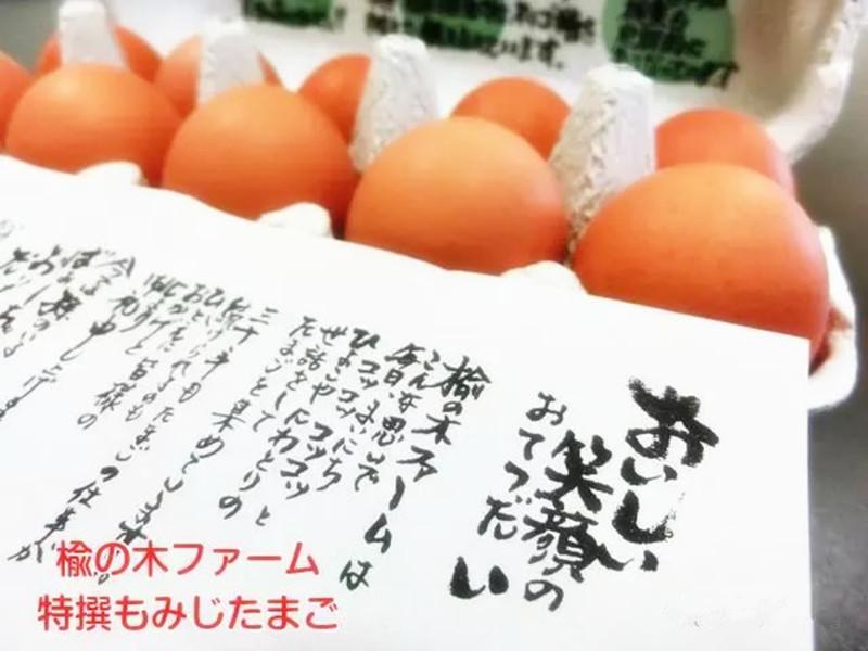 有机农业,我们追赶日本还需要50年?(多图)