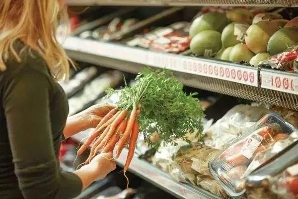 【海外案例】丹麦,为什么是全球有机农业的第一?