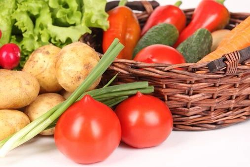 三农日报|有机食品不是我国当前农业发展目标;我国农产品电商发展空间较大