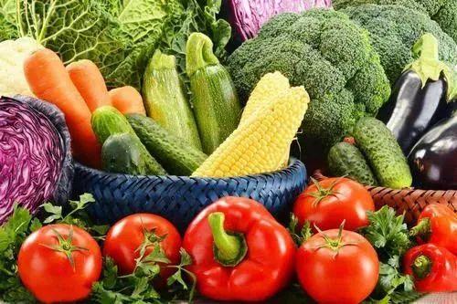 10年内,有机农业将引领中国农业发展格局
