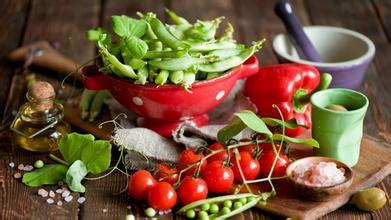 如何认证有机食品?有机食品生产有何要求?