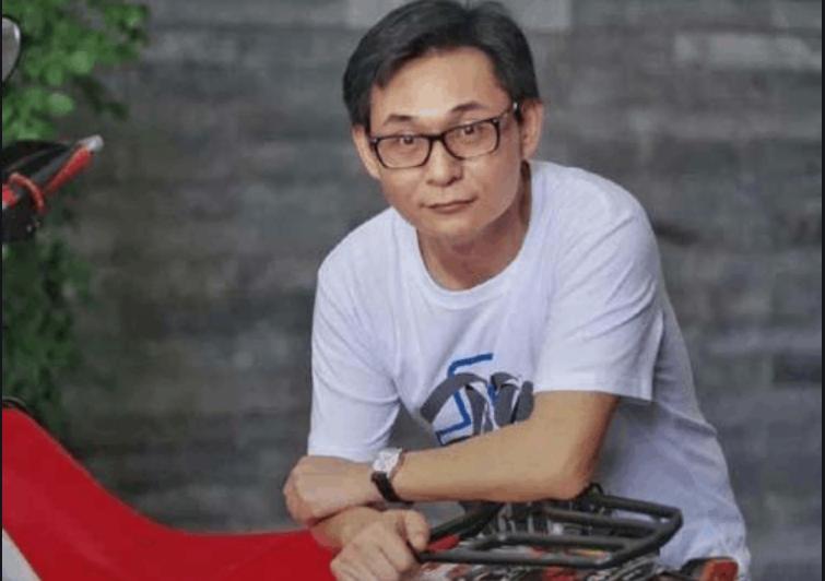 【分享经验】江小白创始人:关于创业的18条心得