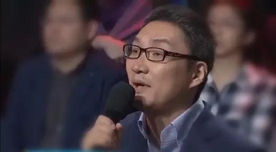 【大佬分享】黄峥:我的人生经历和创业理念(深度好文)!