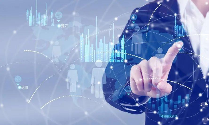 【新商业】中国企业创新发展的方向