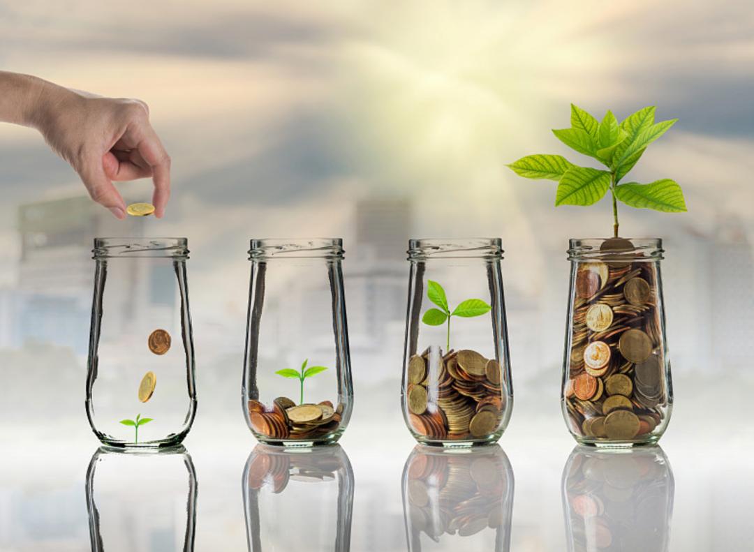 【老板课堂】徐小平:创业者,如何进行聪明的融资?