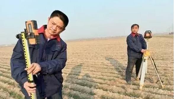 农业职业经理人都学些啥?四海八荒的新农人都将赶来这里一探究竟!